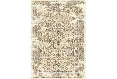 Display product reviews for 94X134 RUG-COURTNEY SUNSET
