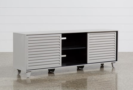 Display product reviews for HEATH 80 INCH TV STAND