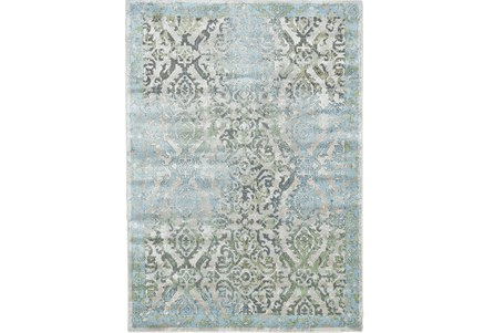 Display product reviews for 60X96 RUG-ADRIANA SKY