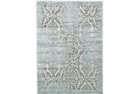Display product reviews for 120X158 RUG-ADRIANA SKY