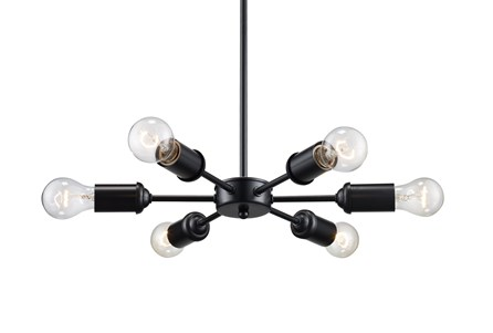 Display product reviews for PENDANT-EMMERSON