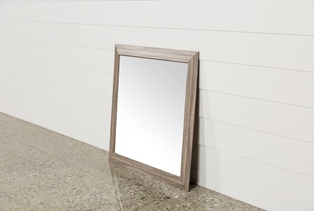 Display product reviews for FARRELL MIRROR