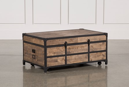 Display product reviews for CODY EXPANDABLE COFFEE TABLE