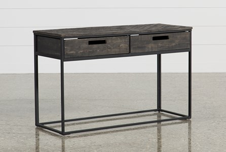 Display product reviews for ANSON SOFA TABLE