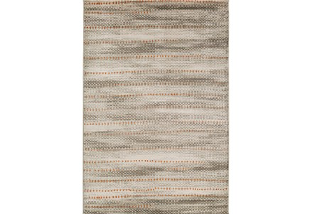 Display product reviews for 90X126 RUG-SUMU GREY