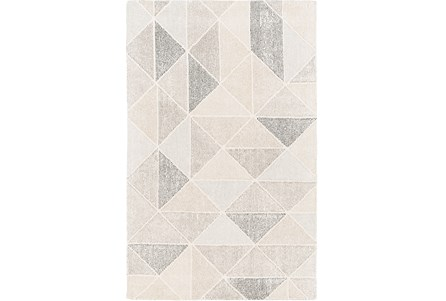 Display product reviews for 60X90 RUG-OZEAN GREY MULTI