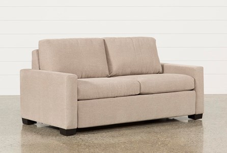 Display product reviews for MACKENZIE MINK QUEEN SOFA SLEEPER