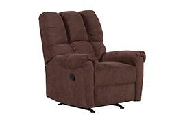 Terrific Black Friday Spiritservingveterans Wood Chair Design Ideas Spiritservingveteransorg