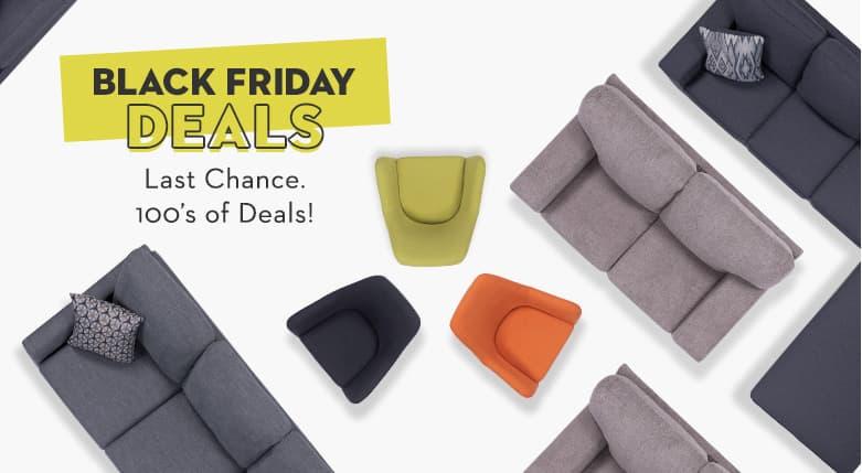 Fabulous Black Friday Spiritservingveterans Wood Chair Design Ideas Spiritservingveteransorg