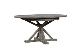 Dining Tables to Fit Your Dining Room Decor | Living Spaces