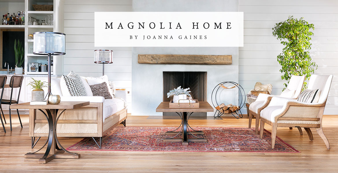 magnolia home hero image 2 - Magnolia Wine Kitchen