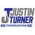 Justin Turner Foundation
