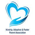 Kinship, Adoptive & Foster Parent Association (KAFPA)