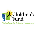 Children's Fund - Giving hope for brighter tomorrow