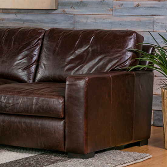 Awesome How To Condition A Leather Sofa