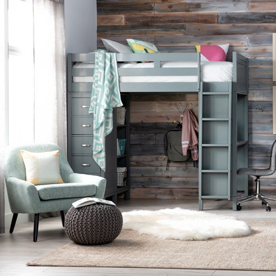 Office Desks for Your Home & Office | Living Spaces