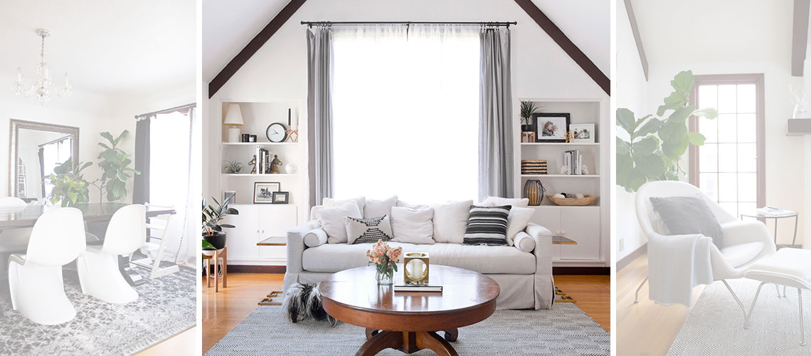 design for less furniture. Learn To Live Luxe For Less With Copy Cat Chic Design Less Furniture I
