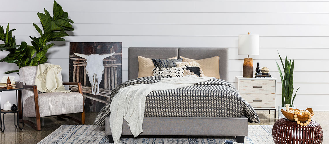 Mattress Buying Guide How To Find Your Best Mattress Living Spaces