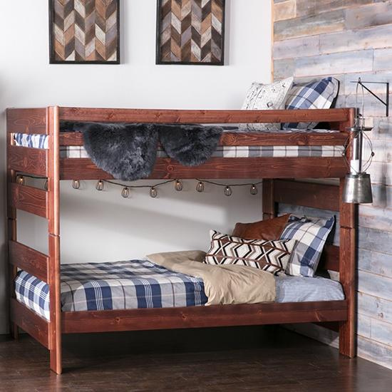 Article Page Square Image Kids + Teens Bunk Bed ...