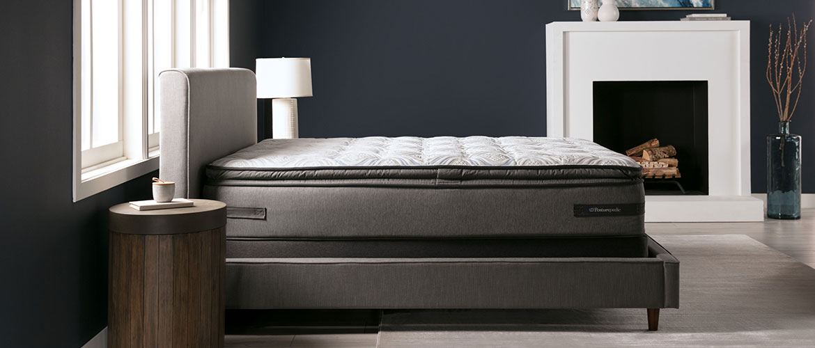 your complete guide to types of mattress bases. Black Bedroom Furniture Sets. Home Design Ideas