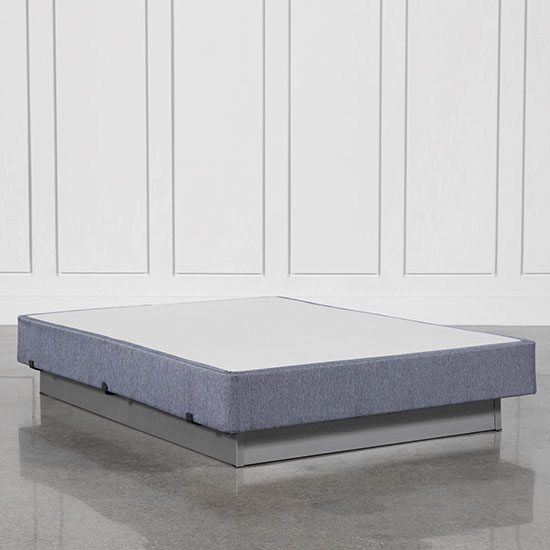 Your Complete Guide To Types Of Mattress Bases
