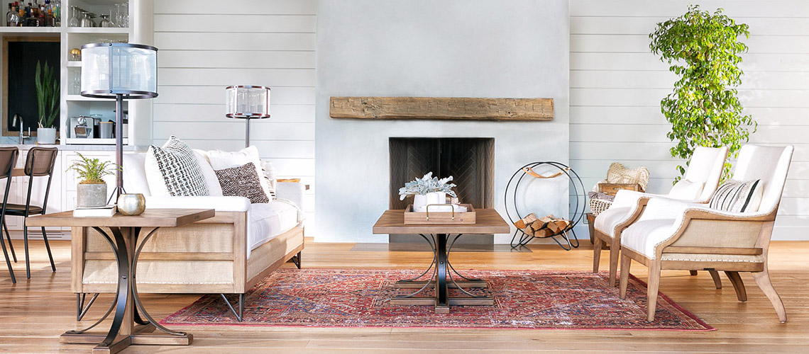 Five Affordable Design Tips to Refresh Your Space | Living ...