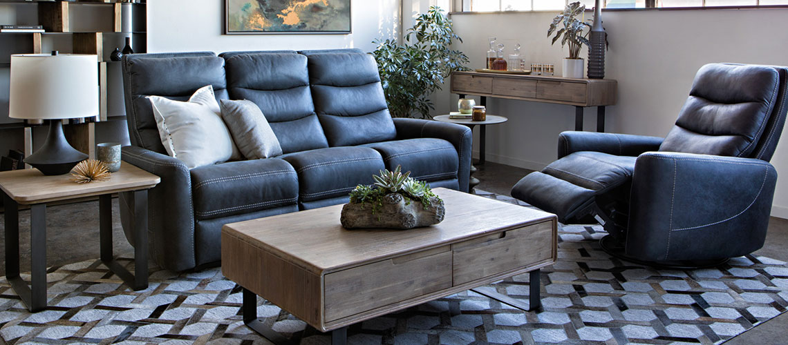 Your Fear Free Guide To Buying Furniture Online Living Spaces