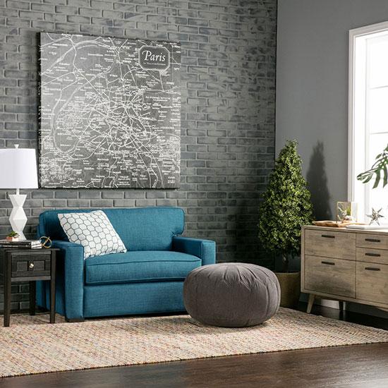 furniture store in menifee riverside living spaces