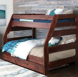 Kids And Teens Furniture Living Spaces