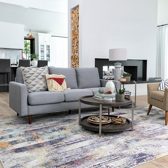 Home Furniture Delivery: Discount Furniture Stores Near You