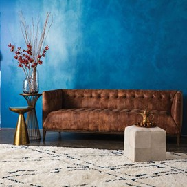 Significant Elements For Living Rooms Across The Uk