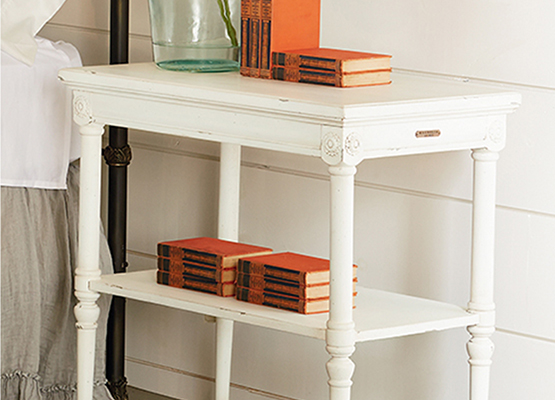 accent table decor tip 7
