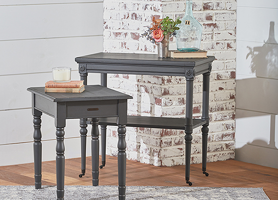accent table decor tip 8