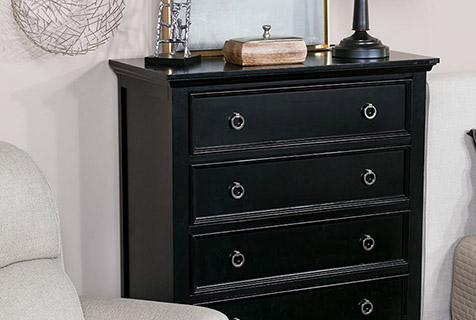 How To Buy A Dresser Living Spaces