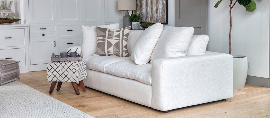 Marvelous Understanding Upholstery Cleaning Codes And Care Uwap Interior Chair Design Uwaporg