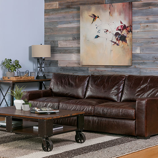 Fine How To Clean A Fabric Couch A Step By Step Guide Living Onthecornerstone Fun Painted Chair Ideas Images Onthecornerstoneorg