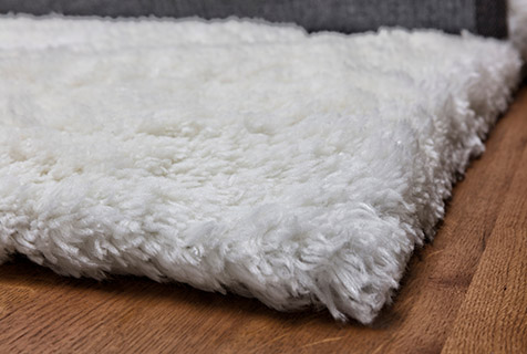 High Pile Rugs vs. Low Pile Rugs – and