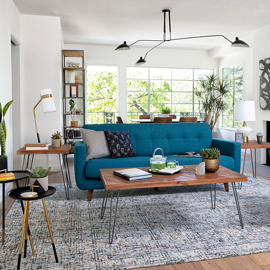 5x8 Rugs To Fit Your Home Decor Living Es