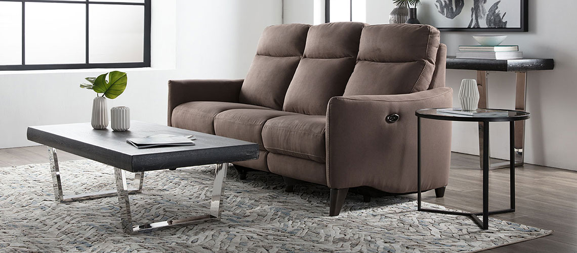 Enjoyable Whats The Difference Between The Standard Warranty And Care Uwap Interior Chair Design Uwaporg