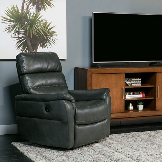 recliner buying guide