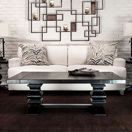 Coffee Tables to Fit Your Home Decor | Living Spaces