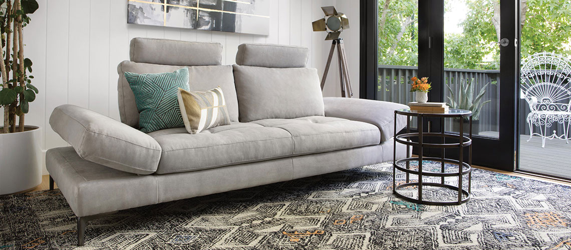 how to buy a daybed living spaces