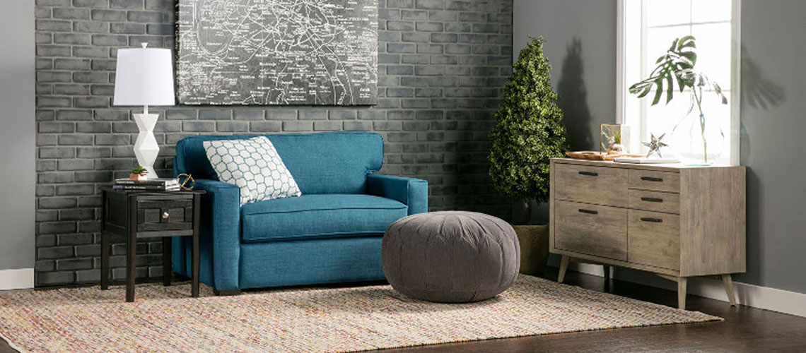 Miraculous Sofa Bed And Sleeper Sofa Buying Guide Living Spaces Unemploymentrelief Wooden Chair Designs For Living Room Unemploymentrelieforg