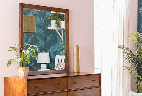 dresser buying guide details