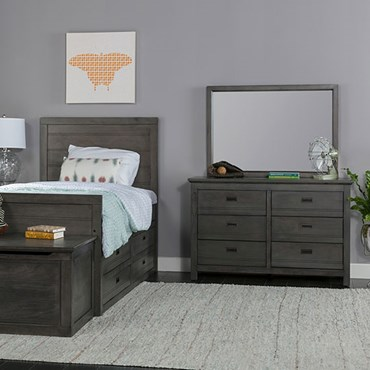 dresser buying guide
