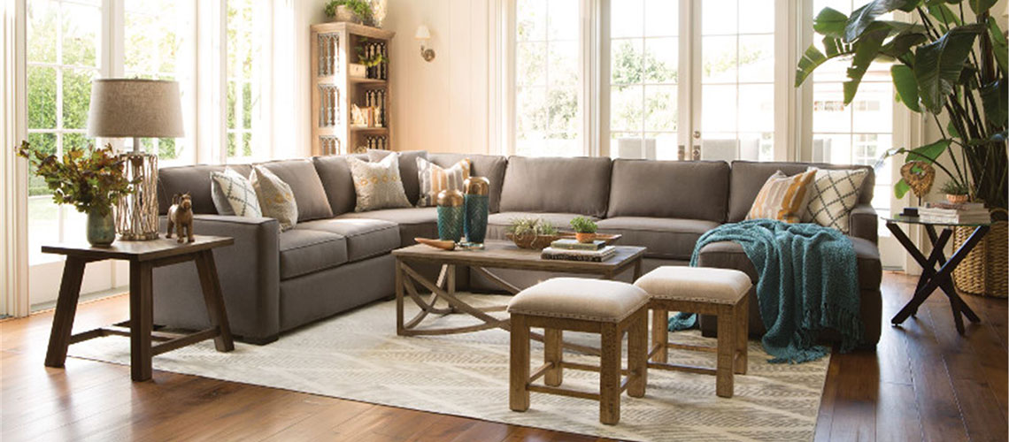 Wonderful End Table Buying Guide