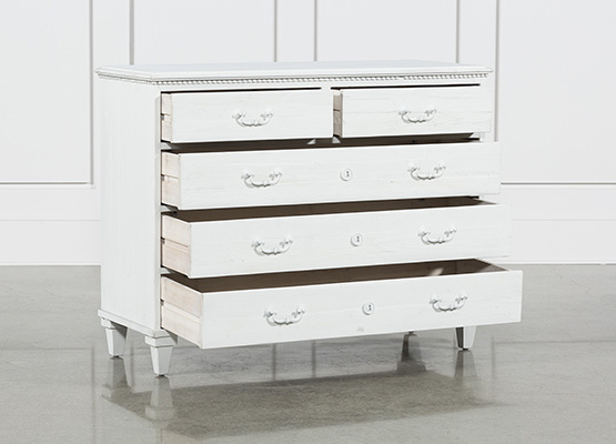 How To Remove Drawers Living Es