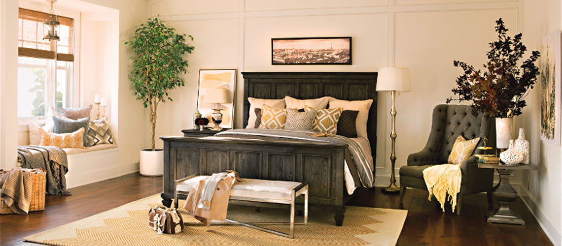 Rustic style furniture Leather Rustic Style Oak Furniture Warehouse What Is Rustic Style Living Spaces