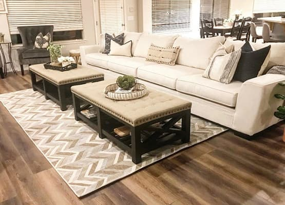 3pc sectional sofas