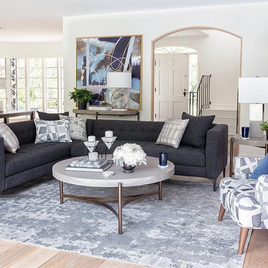furniture store in arizona phoenix living spaces rh livingspaces com Wood Furniture Stores Mid Century Modern Furniture